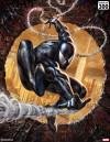 marvel-limited-exclusive-edition-kunstdruck-the-amazing-spider-man-300-tribute-ungerahmt-sideshow_S500978U_4.jpg