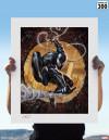 marvel-limited-exclusive-edition-kunstdruck-the-amazing-spider-man-300-tribute-ungerahmt-sideshow_S500978U_7.jpg