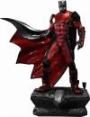 batman-arkham-knight-justice-league-3000-batman-limited-edition-concept-masterline-statue-prime-1-st_P1SCMDC-05_2.jpg