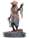 der-dunkle-kristall-aera-des-widerstands-brea-the-gefling-statue-weta-collectibles_WETA620103001_2.jpg