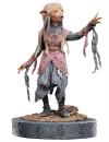 der-dunkle-kristall-aera-des-widerstands-brea-the-gefling-statue-weta-collectibles_WETA620103001_4.jpg