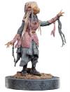 der-dunkle-kristall-aera-des-widerstands-brea-the-gefling-statue-weta-collectibles_WETA620103001_5.jpg