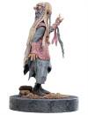 der-dunkle-kristall-aera-des-widerstands-brea-the-gefling-statue-weta-collectibles_WETA620103001_6.jpg