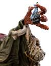 der-dunkle-kristall-aera-des-widerstands-skektek-the-scientist-skeksis-statue-weta-collectibles_WETA620102997_11.jpg