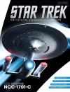 eaglemoss-star-trek-tng-uss-enterprise-ncc-1701-c-modell-raumschiff_MOSSSTSUK010_4.jpg