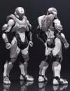 halo-spartan-athlon-artfx-110-statue-21-cm_KTOSV153_8.jpg