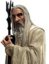 hdr-saruman-der-weisse-statue-weta-collectibles_WETA860103037_7.jpg