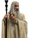 hdr-saruman-der-weisse-statue-weta-collectibles_WETA860103037_8.jpg