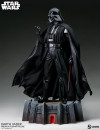 sideshow-star-wars-darth-vader-limited-edition-premium-format-statue_S300795_4.jpg