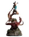 tomb-raider-lara-croft-the-lost-valley-limited-edition-statue_WETA880103343_4.jpg
