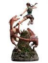 tomb-raider-lara-croft-the-lost-valley-limited-edition-statue_WETA880103343_7.jpg
