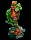 weta-collectibles-ghostbusters-slimer-mini-epics-figur_WETA075003047_5.jpg