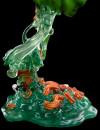 weta-collectibles-ghostbusters-slimer-mini-epics-figur_WETA075003047_6.jpg