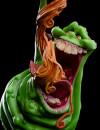 weta-collectibles-ghostbusters-slimer-mini-epics-figur_WETA075003047_8.jpg