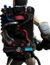 weta-collectibles-ghostbusters-winston-zeddemore-mini-epics-figur_WETA075003203_9.jpg