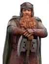 weta-workshop-hdr-gimli-mini-statue_WETA860103826_5.jpg