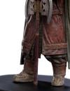weta-workshop-hdr-gimli-mini-statue_WETA860103826_8.jpg