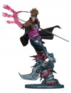 x-men-gambit-limited-edition-marvel-maquette-statue-sideshow_S300727_2.jpg
