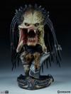 aliens-vs-predator-requiem-wolf-predator-legendary-scale-12-bste-limited-int_-ver_-45-cm_S200250_10.jpg