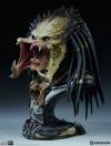 aliens-vs-predator-requiem-wolf-predator-legendary-scale-12-bste-limited-int_-ver_-45-cm_S200250_4.jpg