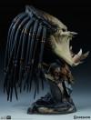 aliens-vs-predator-requiem-wolf-predator-legendary-scale-12-bste-limited-int_-ver_-45-cm_S200250_8.jpg