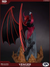 venger-exclusive-statue-dungeons-and-dragons-62-cm_PCSDDVENGER02EX_5.jpg