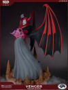venger-exclusive-statue-dungeons-and-dragons-62-cm_PCSDDVENGER02EX_6.jpg