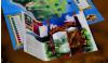 jurassic-park-welcome-kit-standard-edition-doctor-collector_DOCO-DCJP01_12.jpg