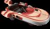 radio-flyer-x-34-landspeeder-kinderfahrzeug-star-wars-episode-iv-159-cm-lang_RF934AU_6.png