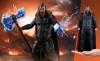 avengers-endgame-thor-movie-masterpiece-series-actionfigur-hot-toys-sideshow_S904926_11.jpg