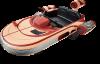 radio-flyer-x-34-landspeeder-kinderfahrzeug-star-wars-episode-iv-159-cm-lang_RF934AU_3.png