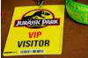 jurassic-park-welcome-kit-standard-edition-doctor-collector_DOCO-DCJP01_11.jpg