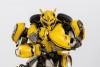 bumblebee-bumblebee-premium-scale-actionfigur-35-cm_3A19001_9.jpg