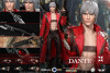 devil-may-cry-3-dante-actionfigur-sideshow-asmus-collectible-toys_ACT905057_11.jpg