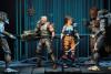 dutch-linn-2-pack-actionfiguren-alien-vs-predator-arcade-appearance-18-cm_NECA51690_6.jpg