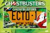 ghostbusters-nummernschild-ecto-1-replik-doctor-collector_DOCO-95124_3.jpg