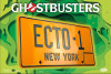 ghostbusters-nummernschild-ecto-1-replik-doctor-collector_DOCO-95124_4.jpg