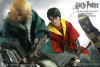 harry-potter-draco-malfoy-20-quidditch-version-actionfiguren-star-ace-toys_STAC0017A_5.jpg