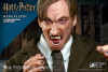harry-potter-remus-lupin-my-favourite-movie-deluxe-actionfigur-star-ace-toys_STAC0075_7.jpg