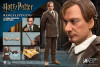 harry-potter-remus-lupin-my-favourite-movie-deluxe-actionfigur-star-ace-toys_STAC0075_8.jpg