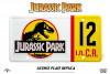 jurassic-park-nummernschild-dennis-nedry-replik-doctor-collector_DOCO-95120_2.jpg
