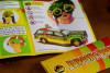 jurassic-park-welcome-kit-standard-edition-doctor-collector_DOCO-DCJP01_9.jpg