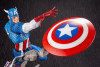kotobukiya-marvel-comics-captain-america-marvel-classic-fine-art-statue_KTOMK347_9.jpg