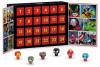 marvel-comics-pocket-adventskalender-funko-pop_FK42752_2.jpg
