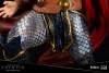 marvel-universe-thor-odinson-artfx-premier-110-statue-30-cm_KTOMK278_12.jpg