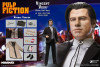 pulp-fiction-vincent-vega-20-pony-tail-my-favourite-movie-actionfigur-star-ace-toys_STAC0086_8.jpg