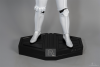purearts-star-wars-stormtrooper-original-limited-exclusive-edition-statue_PURE-STORMTROOPER_10.png