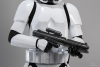 purearts-star-wars-stormtrooper-original-limited-exclusive-edition-statue_PURE-STORMTROOPER_9.png