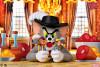soap-studio-tom-und-jerry-musketeers-bueste_SOAPCA109_3.jpg