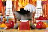 soap-studio-tom-und-jerry-musketeers-bueste_SOAPCA109_4.jpg